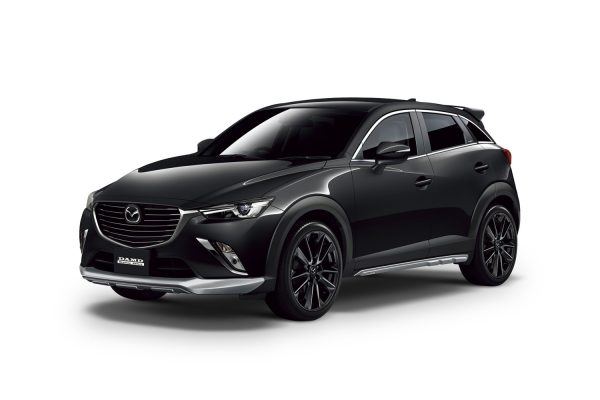 CX-3_Mpackage_BLACKfr[1]