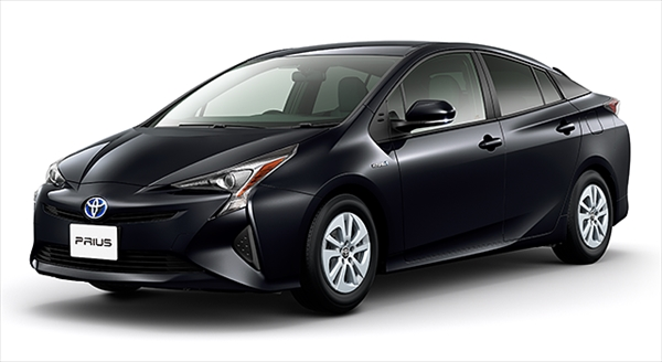 carlineup_prius_grade_grade6_2_01_pc