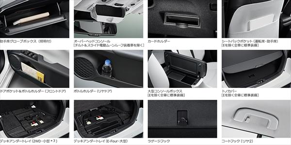 carlineup_prius_interior_luggage_2_02_pc-1
