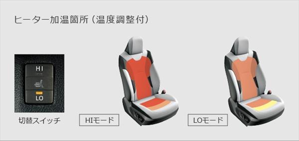 carlineup_prius_interior_seat_2_29_pc