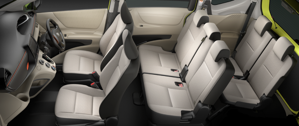 carlineup_sienta_interior_seat_2_16_pc