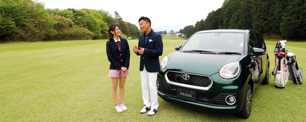 golf_impression_pic_06