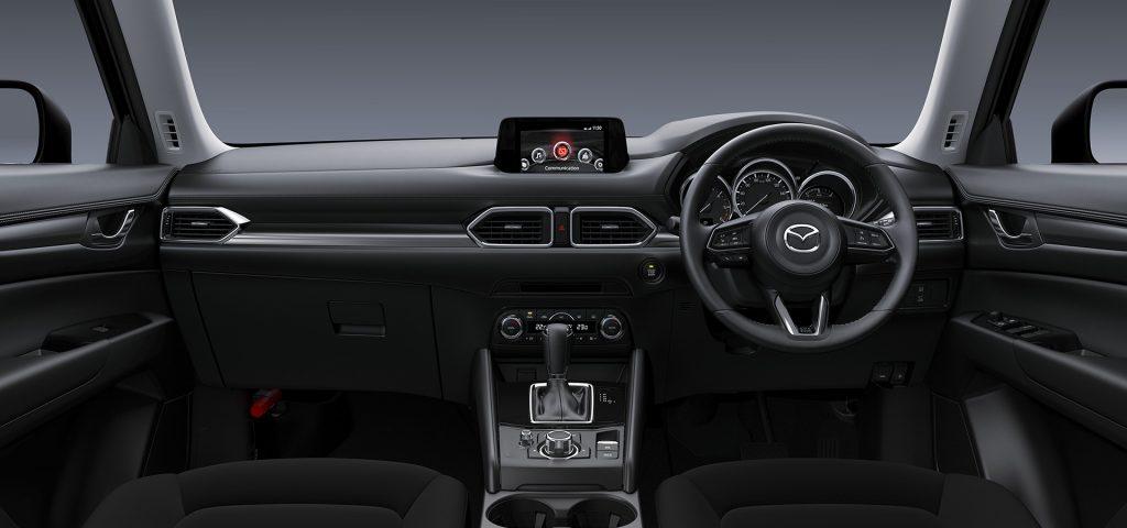 interior1_img07_1612.ts.1612161012098930