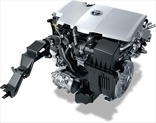 pic-engine