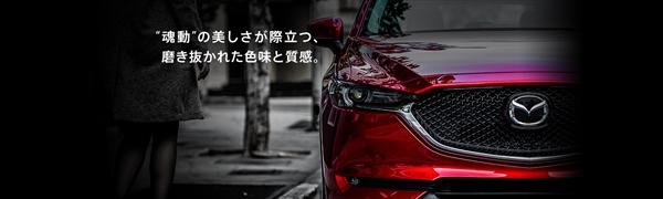 hero_takuminuri_a.ts.1612150200413800