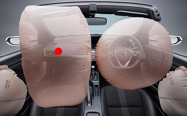 img_airbag_01