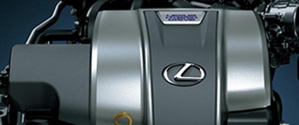 img_hybrid_drive_02