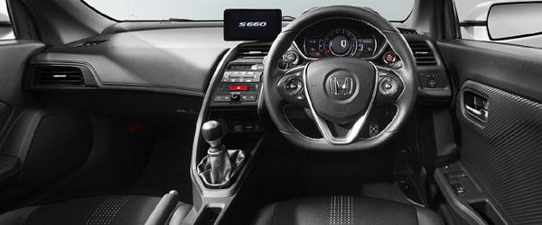 pic_interior1280