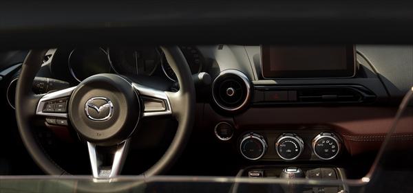 top_interior_img_1611.ts.1611100117315130