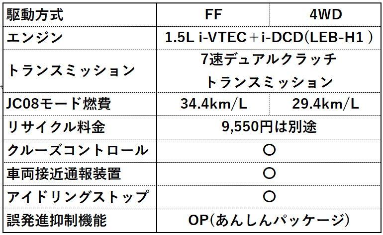 H_LX_仕様表157-1