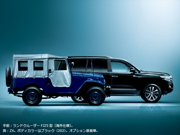carlineup_landcruiser_gallery_2_08_lbR