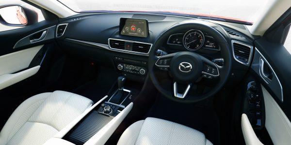 cockpit_img_1607.ts.1607140149303370