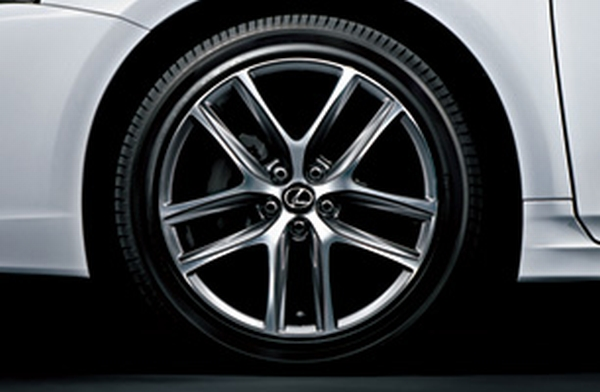 img_f_aluminum_wheel[1]