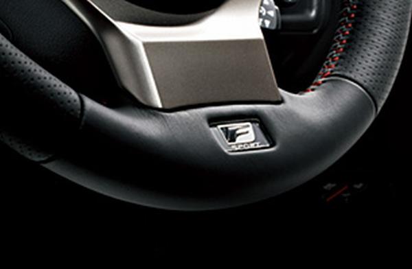 img_f_steering[1]