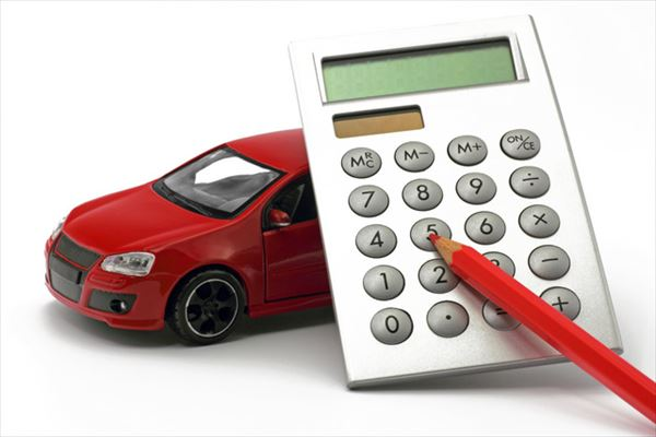 car-buy-replace-time-tax01_R