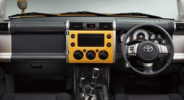 carlineup_fjcruiser_interior_equip_05a_pcR