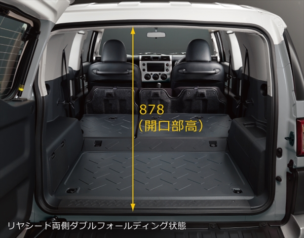 carlineup_fjcruiser_interior_indoor_space_05_pcR