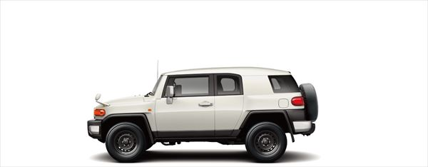 carlineup_fjcruiser_style_11_pc_R