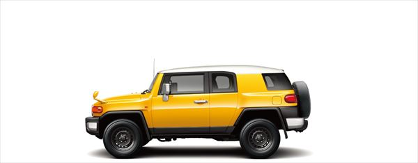 carlineup_fjcruiser_style_12_pc_R