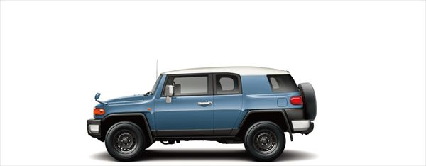 carlineup_fjcruiser_style_13_pc_R