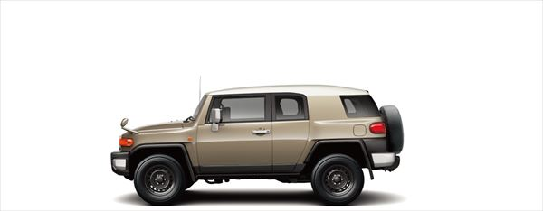 carlineup_fjcruiser_style_16_pc_R