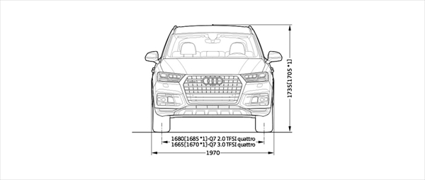 my16_q7_bodysize_1R
