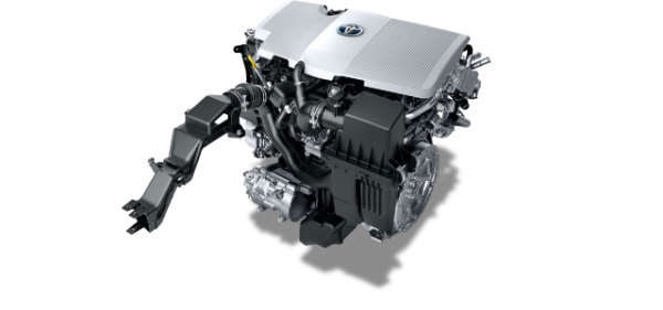 technology_powerunit_hybrid_32_lb