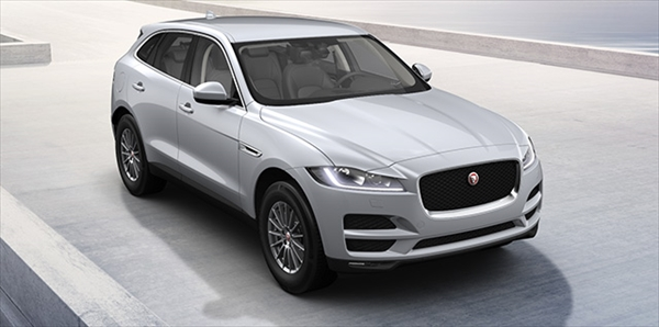 17MY_FPACE_JT2