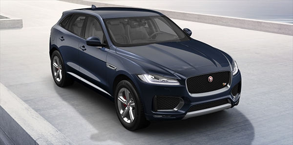 17MY_FPACE_JT4-S_J