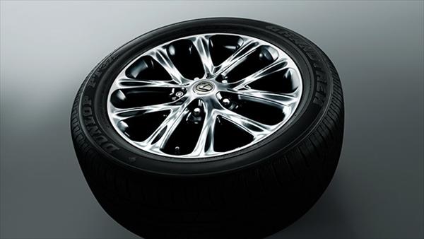 img_modellista_aluminumwheell_tire_01R