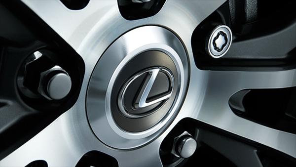 img_wheel_lock_nut_01R