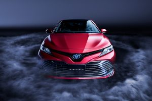 carlineup_camry_exterior_top_pic_01_02_pc