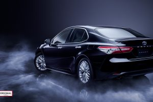 carlineup_camry_exterior_top_pic_03_01_pc