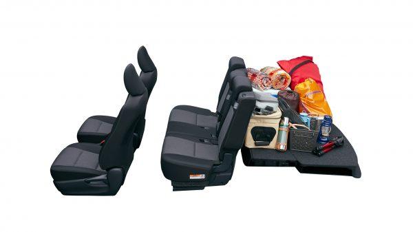 design_seat2_pattern1@2x