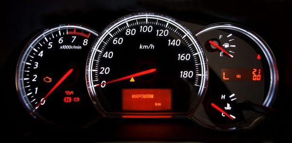 1200px-2008_Nissan_Teana_03