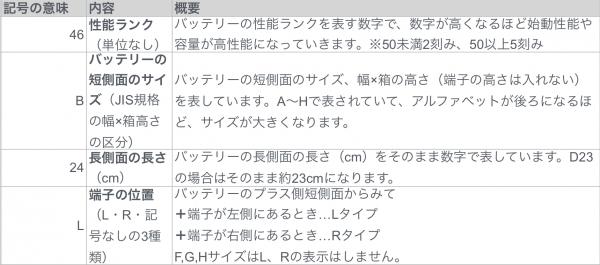 スクリーンショット 2019-01-25 15.26.20