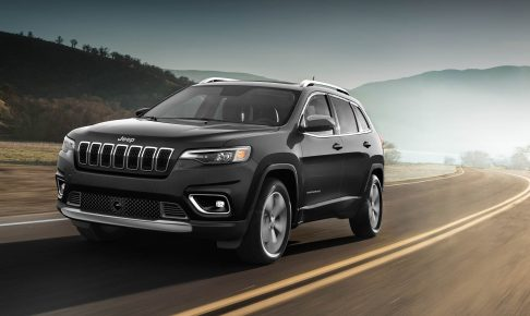2019-Jeep-Cherokee-Limited-Gallery-Exterior--2880.jpg.img.2880