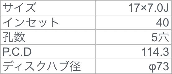 スクリーンショット 2019-01-31 14.00.09