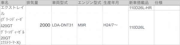 スクリーンショット 2019-01-25 15.15.53