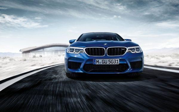 BMW_M5_02
