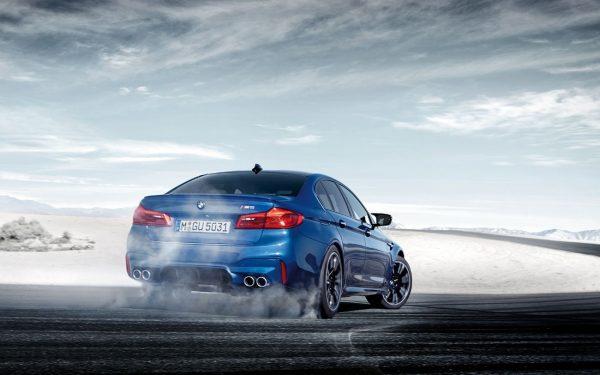 BMW_M5_03