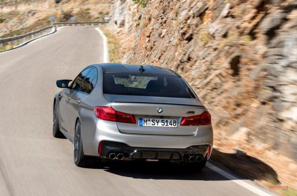BMW_M5_06