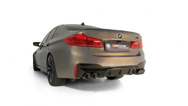 BMW_M5_07