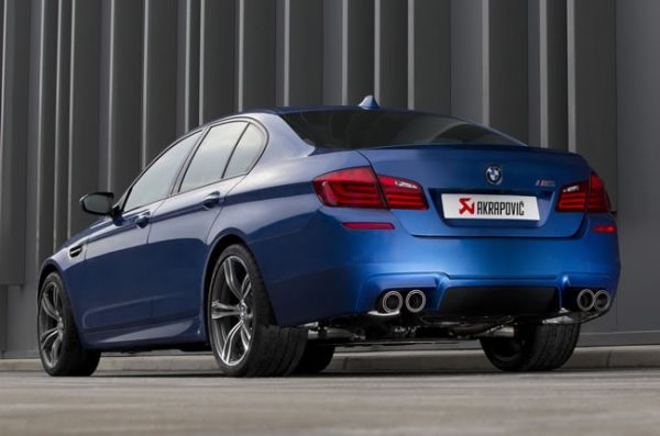 BMW_M5_08