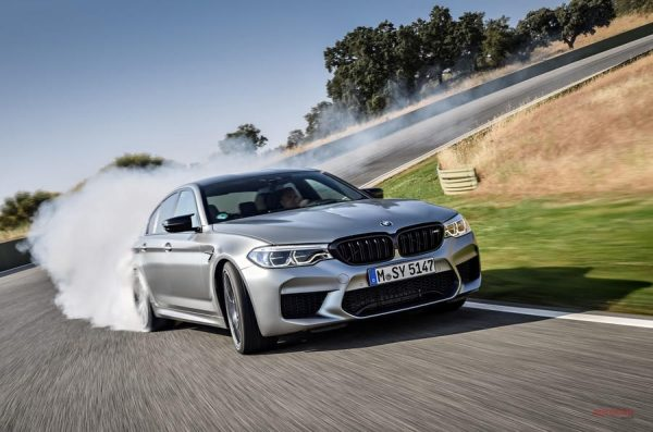 BMW_M5_10