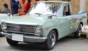 Datsun-SunnyTruckB20