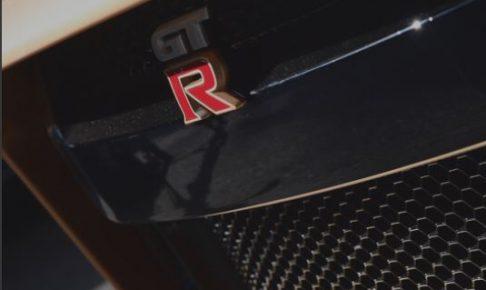GT-R50-8