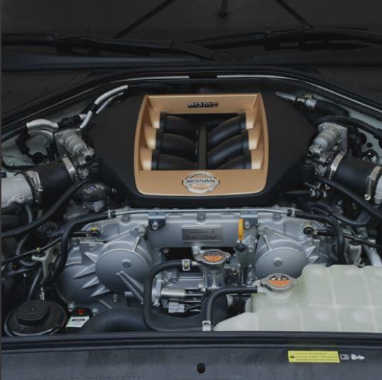 GT-R50-9