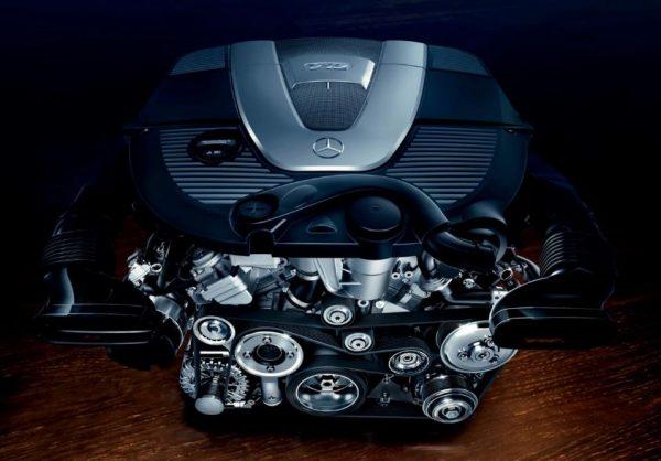 Mybach_engine