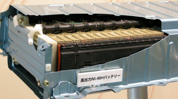 Ni-MH_Battery_02